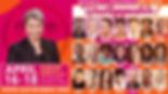 1920x1080, Women's Conference 202004.jpg