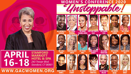 1920x1080, Women's Conference 202004.jpg