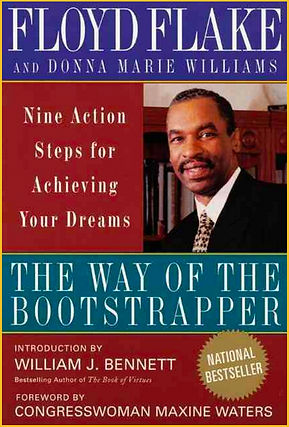 book-the-way-of-the-bootsrapper.jpg