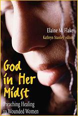 book-god-in-her-midst.jpg