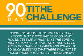 90 Day TC Scripture 2018.jpg