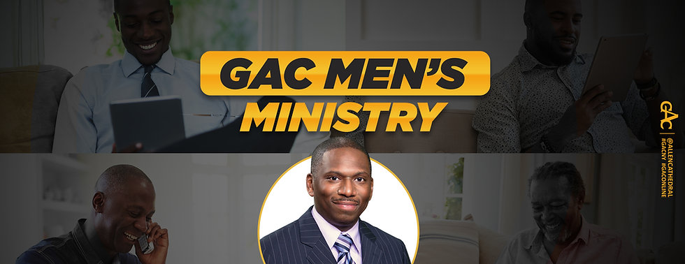 3000x1156, Men's Bible Study 202107.jpg