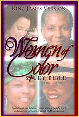 book-women-of-color-study-bible.jpg