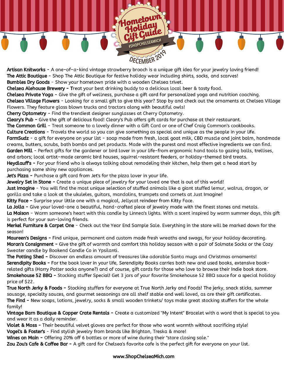 HTH Gift Guide.png