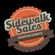 Sidewalk Sales badge.png