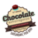 IG-Chocolate Extravaganza-2020-#shopchel