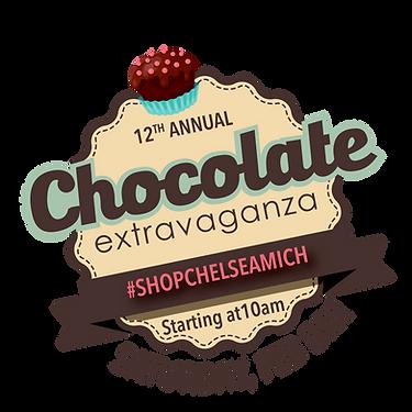 IG-Chocolate Extravaganza-2020-#shopchel