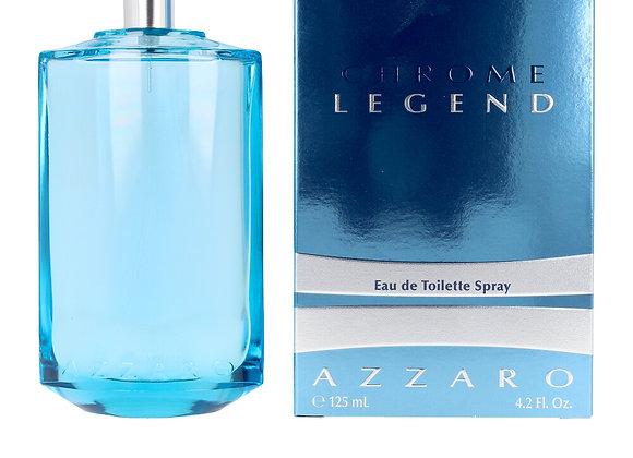 CHROME LEGEND edt spray 125 ml