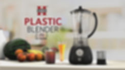 plasticBlenderHD-English.mov_snapshot_00