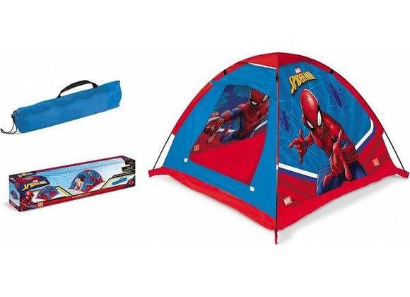 Tente de Jardin Spider-man