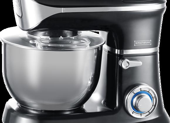 Robot de cuisine 1900W