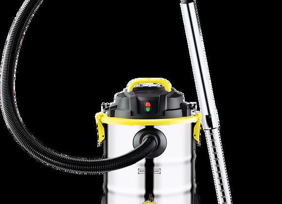 Aspirateur eau et poussière 1400W