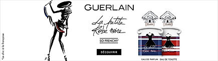 Guerlain_Frenchy_Mea_Banniere_Categorie.