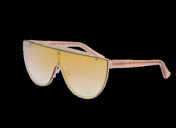 lunettes de soleil GUESS homme
