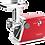 Thumbnail: Robot hachoir de viande
