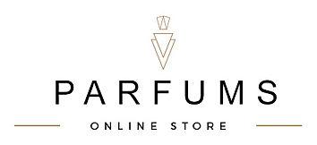 Logo_Perfumes.jpg