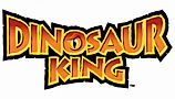 Normal_Dinosaur_King-Nintendo_DSArtwork2