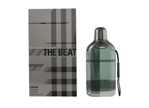 THE BEAT FOR MEN edt spray 100 ml