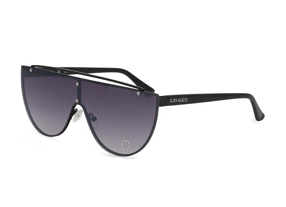 Lunettes homme GUESS
