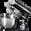 Thumbnail: Robot de cuisine 1900W