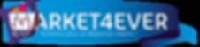 Logo_market4ever-1.png