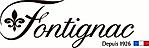 logo-fontignac.webp