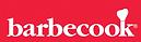 logo.5e43389d1c95.png