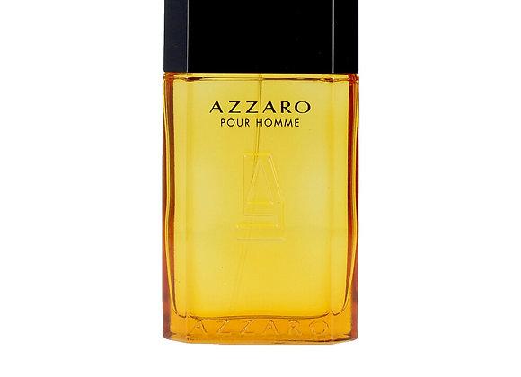 AZZARO POUR HOMME edt spray promotion 50 ml