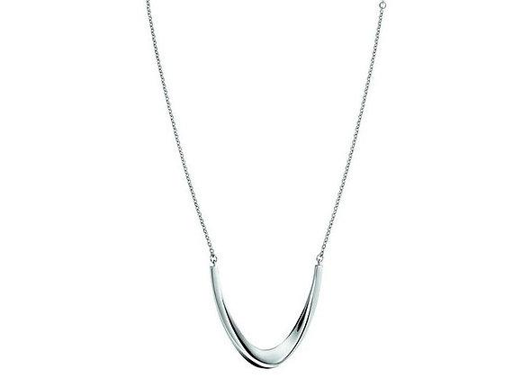 Jewelry SHADE collier Calvin Klein