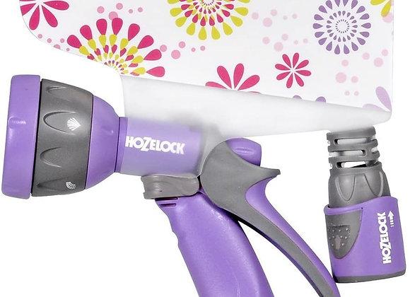 Hozelock Seasons Multi Spray Gun Set