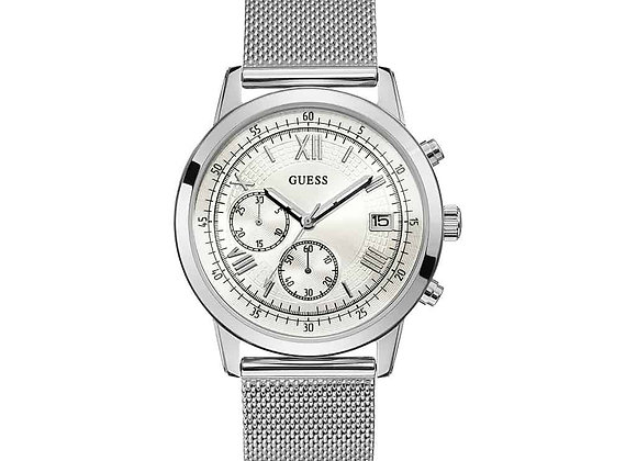 Montre homme GUESS