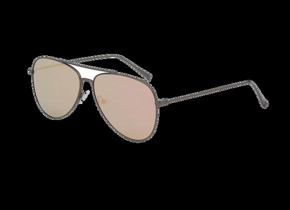 lunettes de soleil GUESS femme