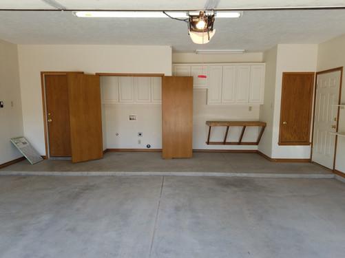 1308 Garage.jpg