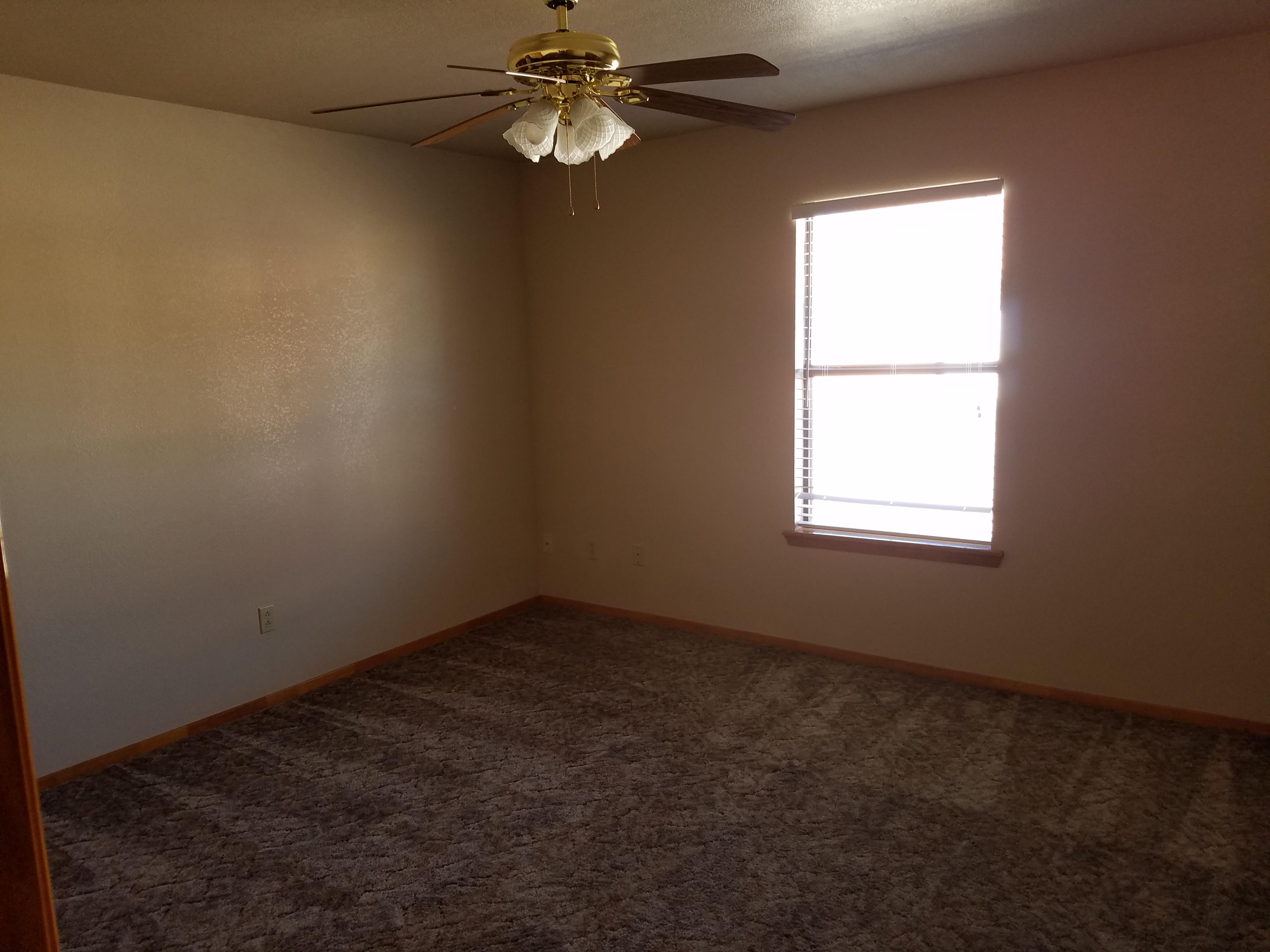 SunsetH-Bedroom2