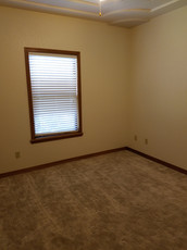 1308 Middle Bedroom.jpg