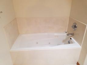 1308 Master bath.jpg