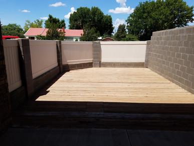 1308 Master Deck.jpg