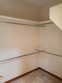 1308 Master closet 2.jpg