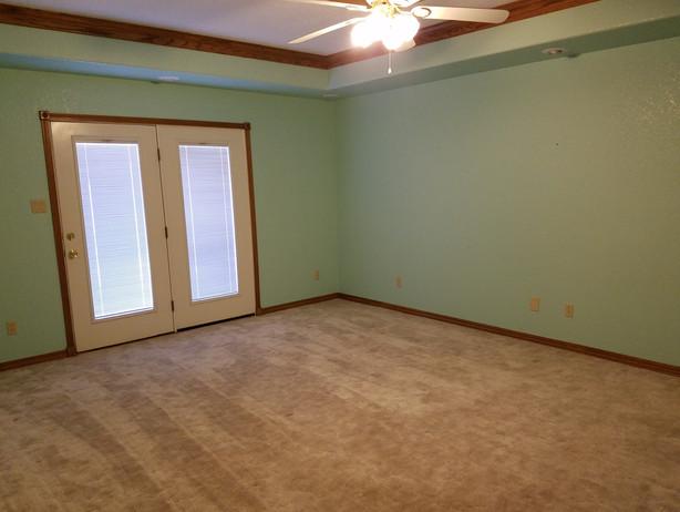 1308 Master bedroom.jpg