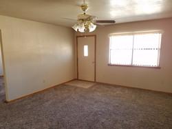 SunsetH-Living Room