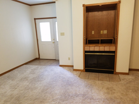 1308 Living Room.jpg
