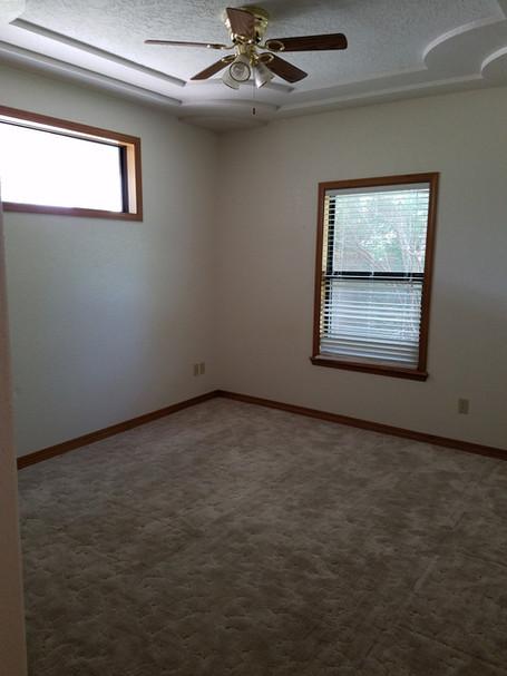 1308 Front Bedroom.jpg