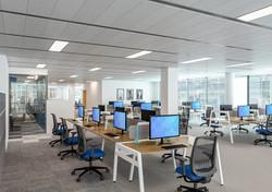 i-2094-OBI-Calvin-capital-V5_OfficeSpace