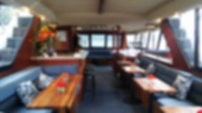 Custom Yacht Tables.jpg