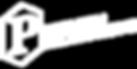 logo-premium-promotions-HD.png