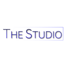 TheStudio_noBox.png