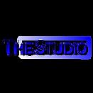 TheStudio_noBox.png