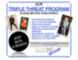 Triple Threat Flyer.jpg