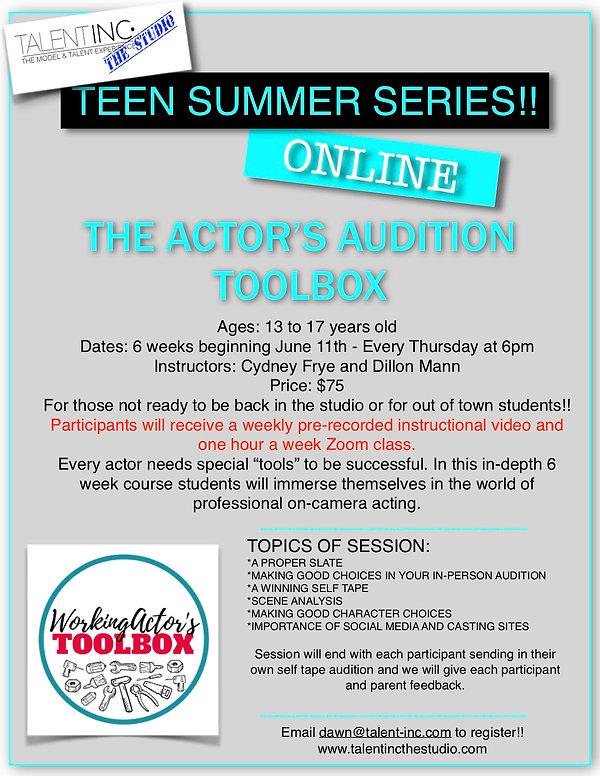 Teen online series.jpg
