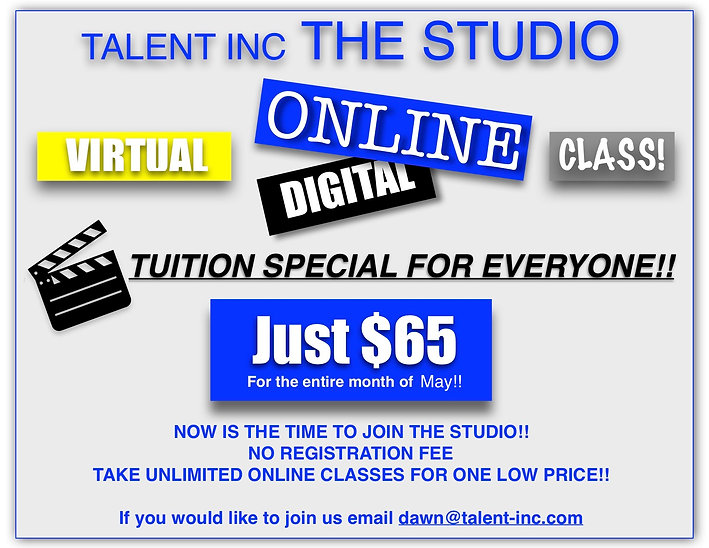 MAY TUITION SPECIAL.jpg